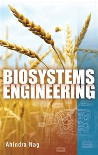 Biosystem Engineering