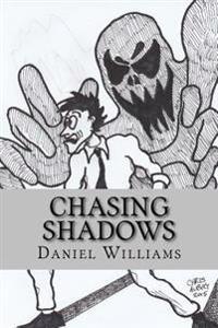Chasing Shadows: A Paranormal Primer