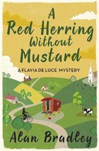 Red Herring without Mustard