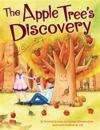 Apple Tree's Discovery
