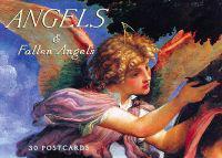 Angels & Fallen Angels