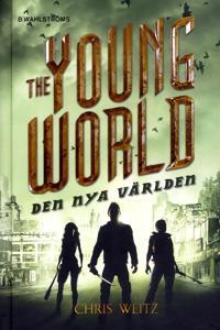 The Young World 2 - Den nya världen