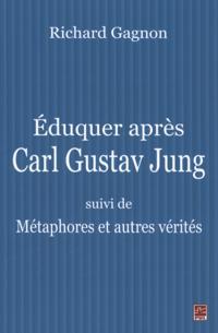 Eduquer apres Carl Gustav Jung