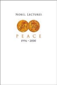 Peace 1996-2000