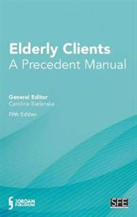 Elderly Clients