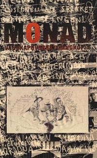 Monad #1 - Vänskap översättning kopia