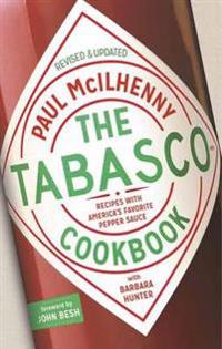 Tabasco Cookbook