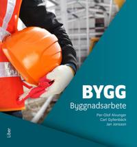 Byggnadsarbete