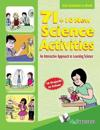 71+10 New Science Activities