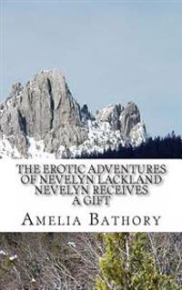 Nevelyn Receives a Gift: The Erotic Adventures of Nevelyn Lackland