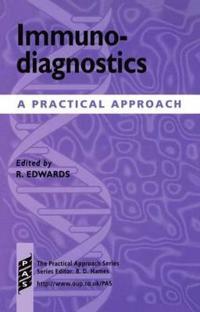 Immunodiagnostics