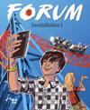 Forum Samhällslära I