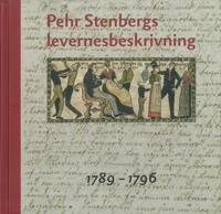 Pehr Stenbergs levernesbeskrivning Del 3