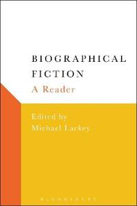 Biographical Fiction