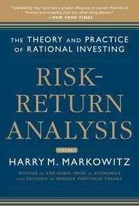 Risk-return Analysis