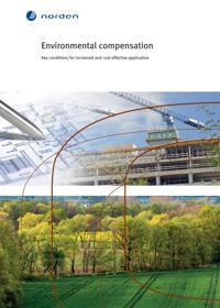 Environmental compensation