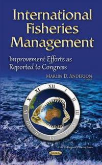 International Fisheries Management
