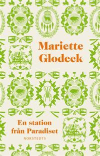 En station från Paradiset