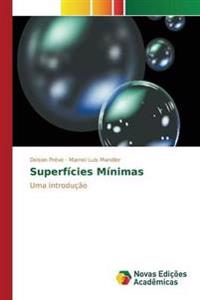 Superficies Minimas