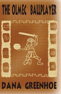 The Olmec Ballplayer