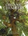 Organic Chemistry Plus Mastering Chemistry with Pearson Etext -- Access Card Package