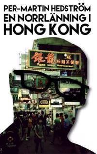 En norrlänning i Hong Kong