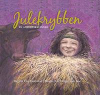 Julekrybben - Birgitte Elin Bjørnstad | Ridgeroadrun.org