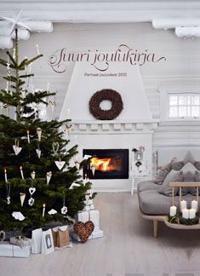 Suuri joulukirja