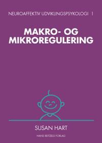 Makro- og mikroregulering