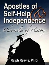 Apostles of Self-Help & Independence