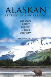 Alaskan Retreater's Notebook