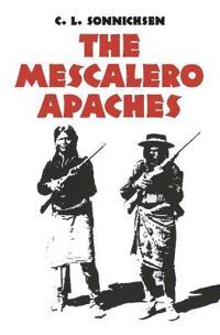 The Mescalero Apaches