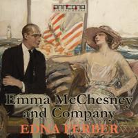 Emma McChesney and Company