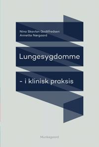 Lungesygdomme i klinisk praksis