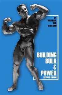 Building Bulk & Power