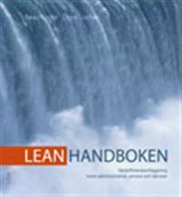 Lean Handboken