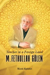 Teacher in a Foreign Land