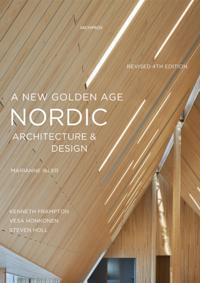 A new golden age - Nordic architecture & design