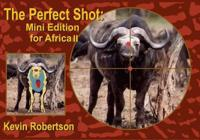 PERFECT SHOT MINI EDITION II