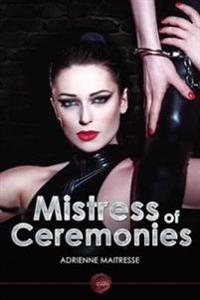 Mistress of Ceremonies