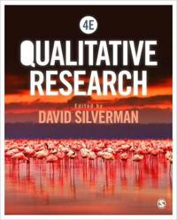 Qualitative Research
