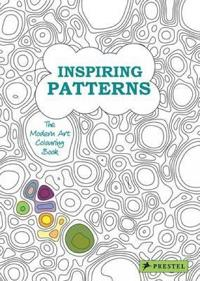 Inspiring Patterns
