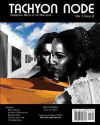 Tachyon Node Volume 1 Issue 2