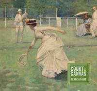 Court on Canvas
