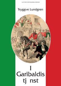 I Garibaldis tjänst