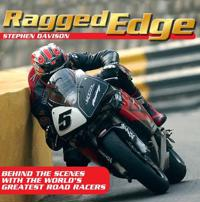 Ragged Ragged Edge