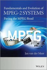MPEG-2 Systems