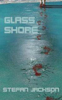 Glass Shore