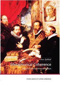 Metaphorical Coherence