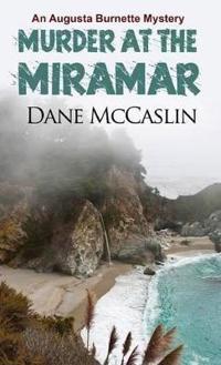 Murder at the Miramar